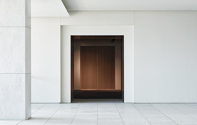 Masaki Ogawa/Courtesy of MOA Museum of Art
