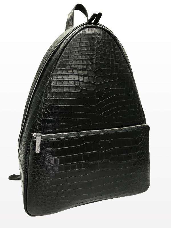 山本製鞄 yamamoto seiho backpack