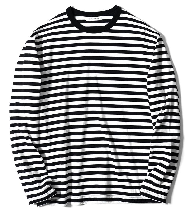 Tシャツ9000円/アイディー デイリーウエア(デイリーショップ)