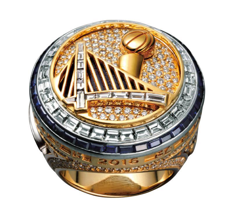 [18KYG×18KWG×ダイヤモンド]1500万円(参考価格)/ジェイソン・オブ・ビバリーヒルズ(JBHジャパン)
