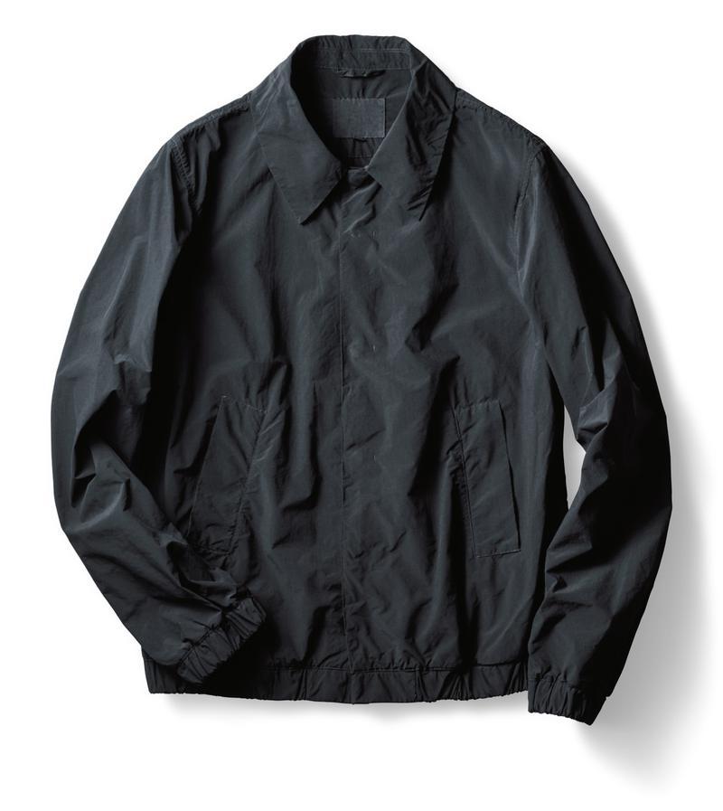 ジャケット4万1000円/サタデーズ ニューヨークシティ