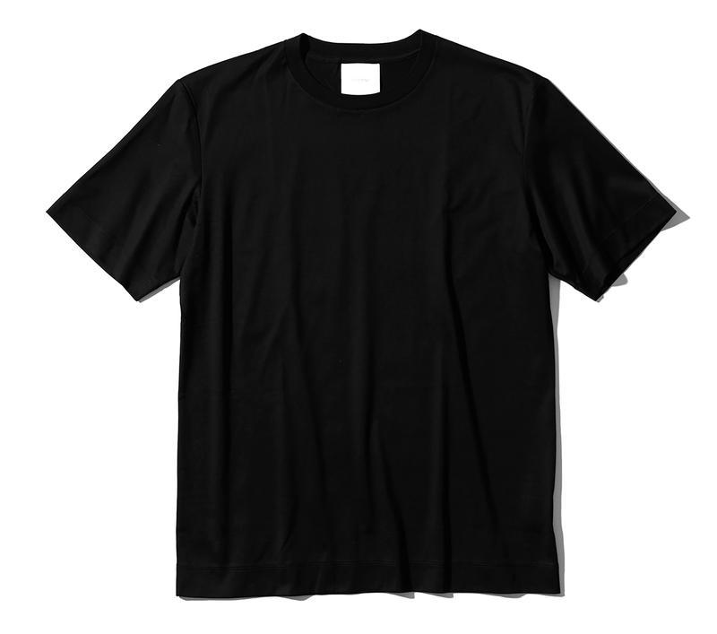 Tシャツ7800円/スローン(スローン)