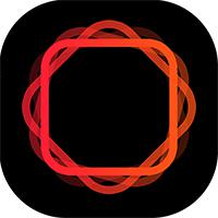 iOSアプリ「MuseCam」(無料)